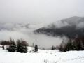 vedere_iarna