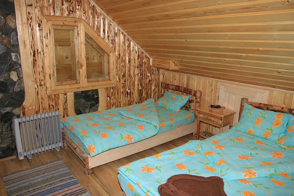 dormitor_nou_1